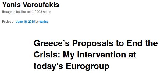 Varoufakis_Blog525