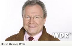 WDR_Horst_Kläuser