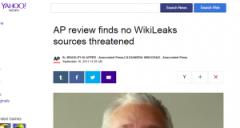 wikileaks-300x160