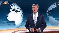 ZDF_13062015_hj_BW0