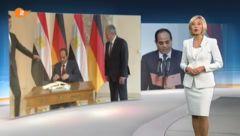 ZDF_h19_03062015_alsisi240