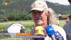 ZDF_h19_03062015_G7240
