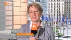 ZDF_h19_03062015_Gellinek240