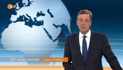ZDF_hj_01052015_Fassbomben