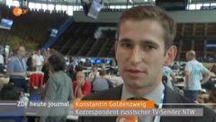 ZDF_hj_08062015_Goldenzweig240