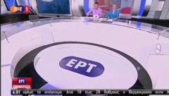 ZDF_hj_11062015_ERT240