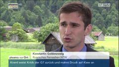 ZDF_phoenix_08062015_Goldenzweig240