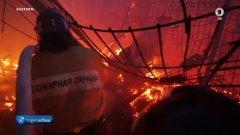 ARD_19072015_TS_Donezk