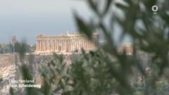 ARD_Griechenland am Scheideweg240