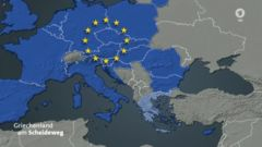ARD_Griechenland am Scheideweg3240