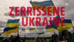 ARD_Zerrissene_Ukraine