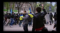 ARD_Zerrissene_Ukraine_Donezk_Demo