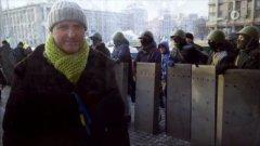 ARD_Zerrissene_Ukraine_Maidan