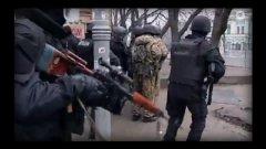 ARD_Zerrissene_Ukraine_Maidan1