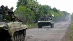 ARD_Zerrissene_Ukraine_Panzer