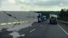 ARD_Zerrissene_Ukraine_Trucks