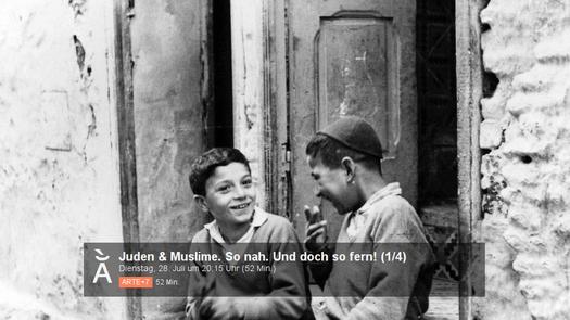 arte_juden_muslime525