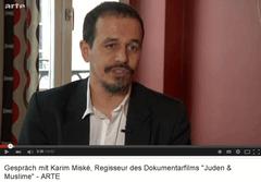 arte_juden_muslime_Interview240