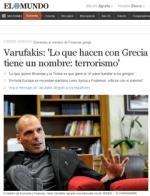 elmundo_varoufakis240