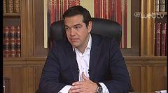 ERT_Tsipras240