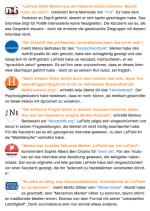 LeFloid_Pressekompass545