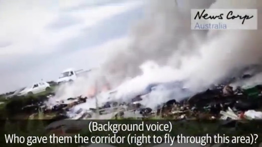 MH17_News_Corp525