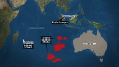 mh370-search620
