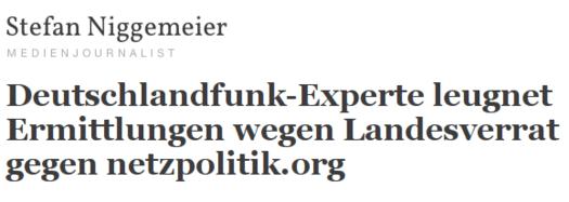 Niggemeier_Netzpolitik_DLF525