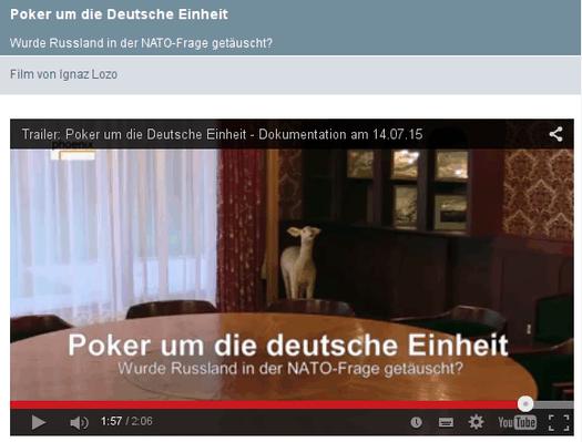 Poker_Einheit525