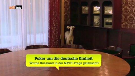Poker_Einheit_Lozo