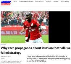 rossiyasport_racism240