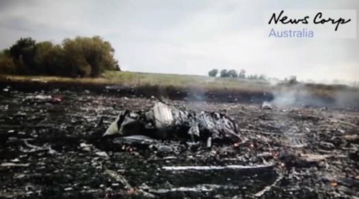 RTd_aus_MH17