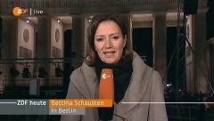ZDF_13012015_Schausten