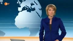 ZDF_13012015_Slomka