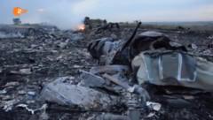 ZDF_17072015_h19_MH17240