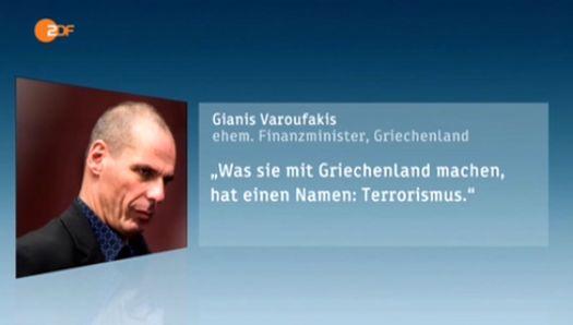 ZDF_17072015_h19_Varoufakis525