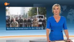 ZDF_18072015_h19_ukraine240