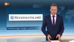 ZDF_30072015_h19_netzpolitik240