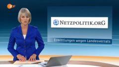 ZDF_30072015_hjo_netzpolitik240