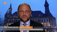 ZDF_heute-journal_05072015_schulz240