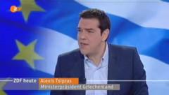 ZDF_heute_30062015_Tsipras240