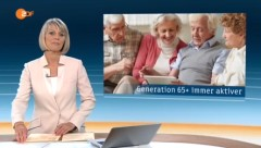 ZDF_hj_29072015_Senioren