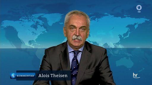 ARD_17082015_tt_theisen