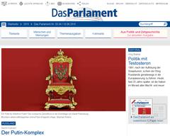 Das_Parlament_Putin240