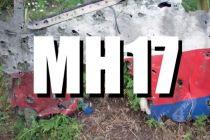 mh17_head