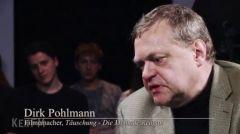 Pohlmann_Zensur_Spiegel_1h1m