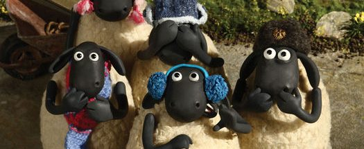 Shaun-The-Sheep525