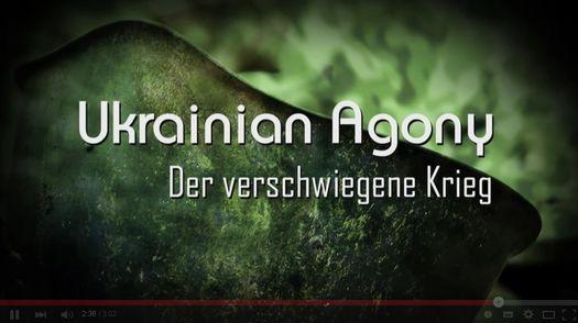 UkrAgony525