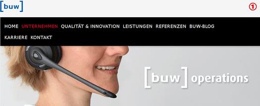 WDR_Funkhaus_buw525