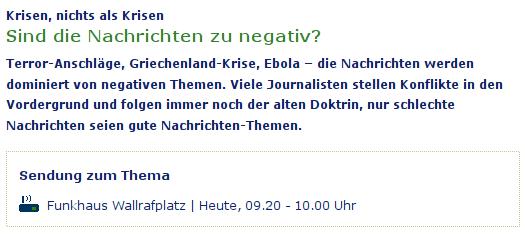 WDR_Funkhaus_News525